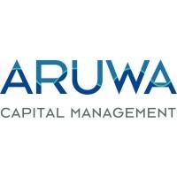 Aruwa Capital