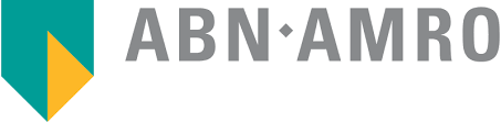 ABN AMRO Investment Solutions