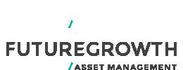 Futuregrowth Asset Management