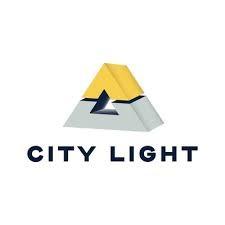 City Light Capital