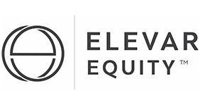 Elevar Equity