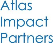 Atlas Impact Partners