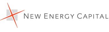 New Energy Capital