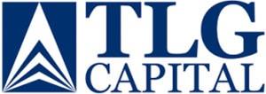 TLG Capital