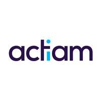ACTIAM Impact Investing