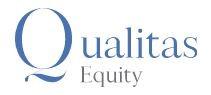Qualitas Equity