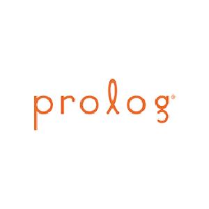 Prolog Ventures