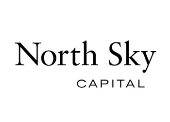 North Sky Capital