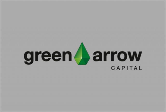 Green Arrow Capital