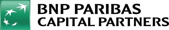 BNP Capital Partners