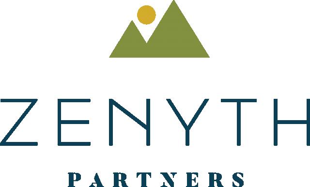 Zenyth Partners