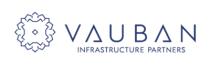 Vauban Infrastructure Partners