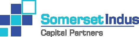 Somerset Indus Capital Partners
