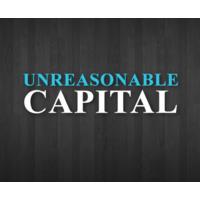 Unreasonable Capital