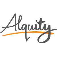 Alquity Investments Management
