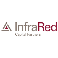 InfraRed Capital Partners
