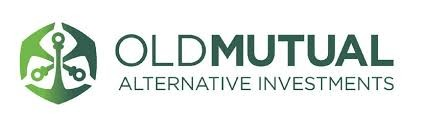 Old Mutual Alternative Investments