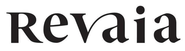 Revaia
