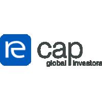 Re:Cap Global Investors