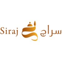 Siraj Fund Management Company