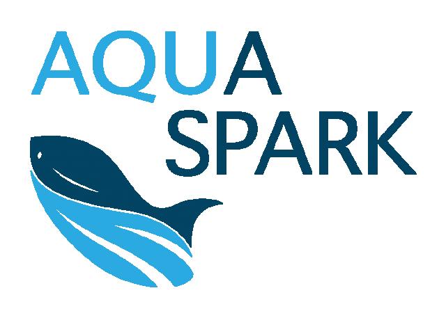 Aqua-Spark