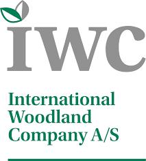 International Woodland Company