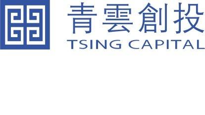 Tsing Capital