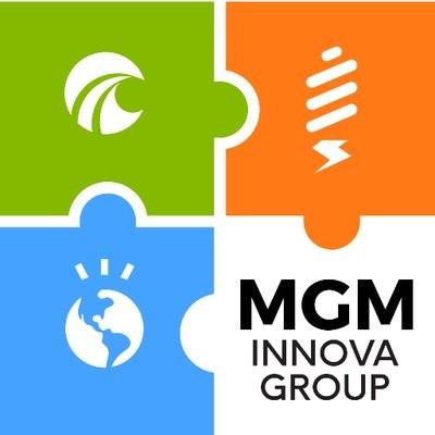 MGM Innova Capital