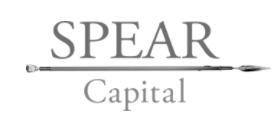 Spear Capital