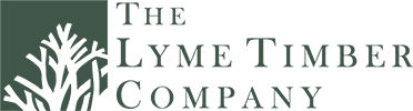 The Lyme Timber Company