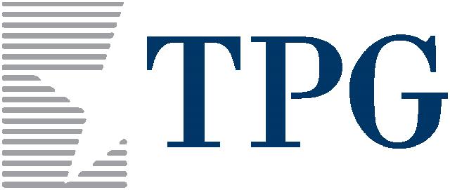 TPG Growth