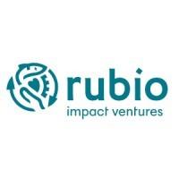 Rubio Impact Ventures