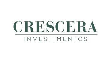 Crescera Investimentos