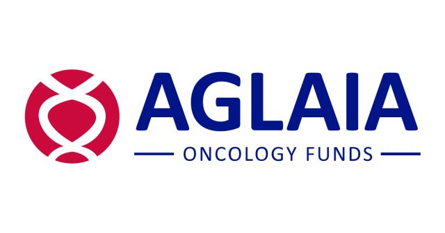 Aglaia Management