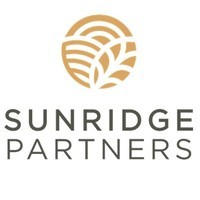 Sunridge Partners
