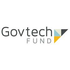 Govtech Fund Management