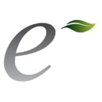 Energy Impact Partners (EIP)