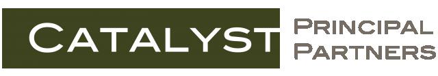 Catalyst Principal Partners