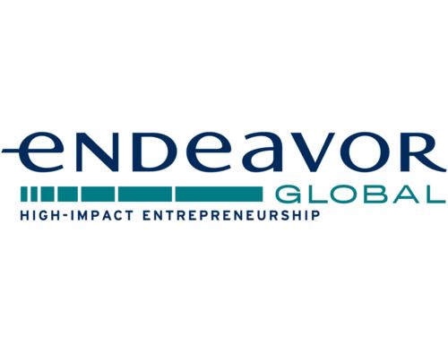 Endeavor Global