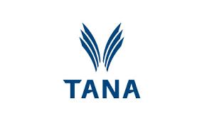 Tana Africa Capital