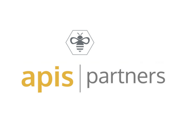 Apis Partners