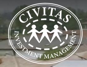 Civitas Investment Management