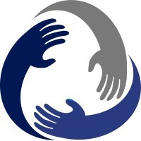 Zeal Capital Partners