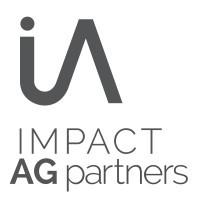 Impact AG