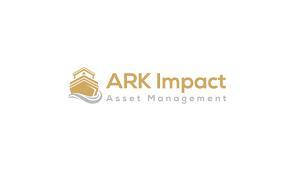 ARK Impact Asset Management