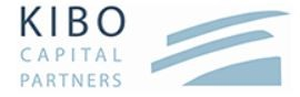 Kibo Capital Partners