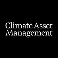 Climate Asset Management