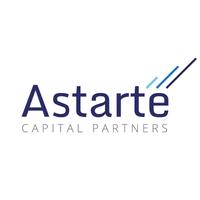 Astarte Capital Partners