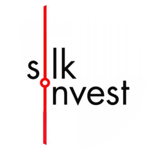 Silk Invest
