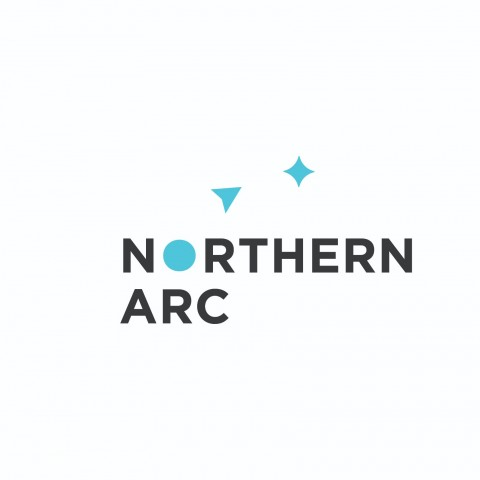 Northern Arc Investment Managers